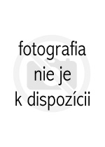 Stavrovská, Zuzana