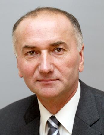 Jurzyca, Eugen