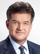 Lajčák, Miroslav