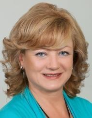 Laššáková, Ľubica