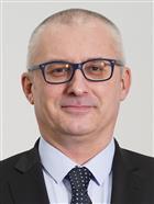 Kollár, Miroslav