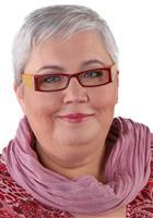 Kozelová, Monika