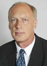 Paška, Jaroslav