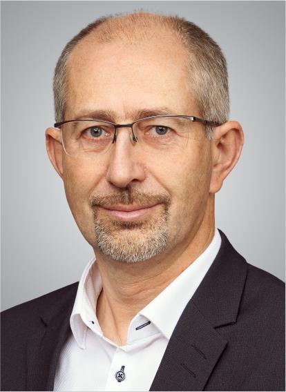 Kremský, Peter