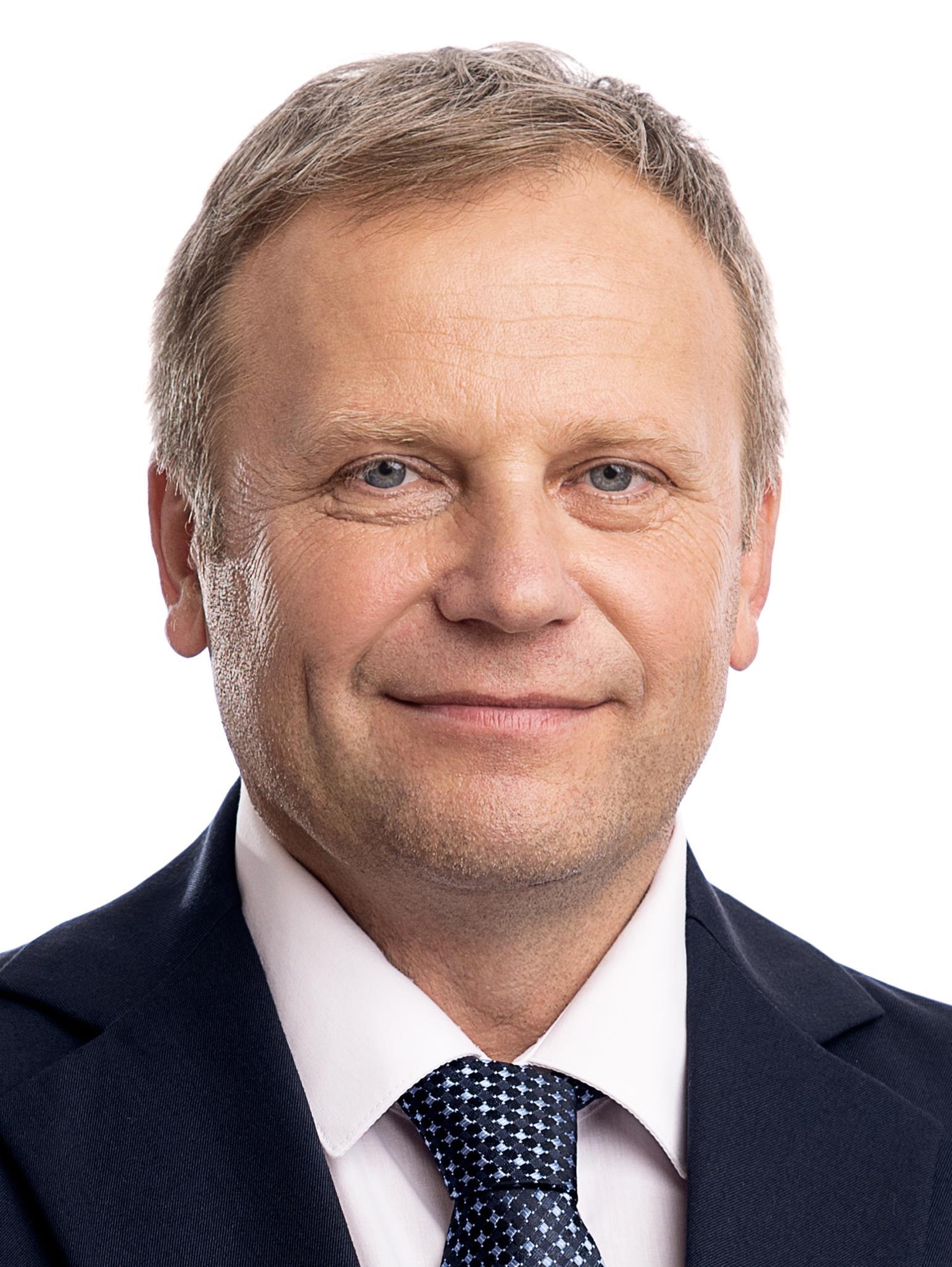 Ledecký, Vladimír