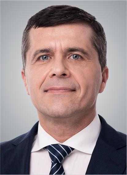 Antal, Marek