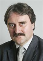 Bárdos, Gyula