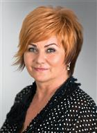 Pivková, Alexandra