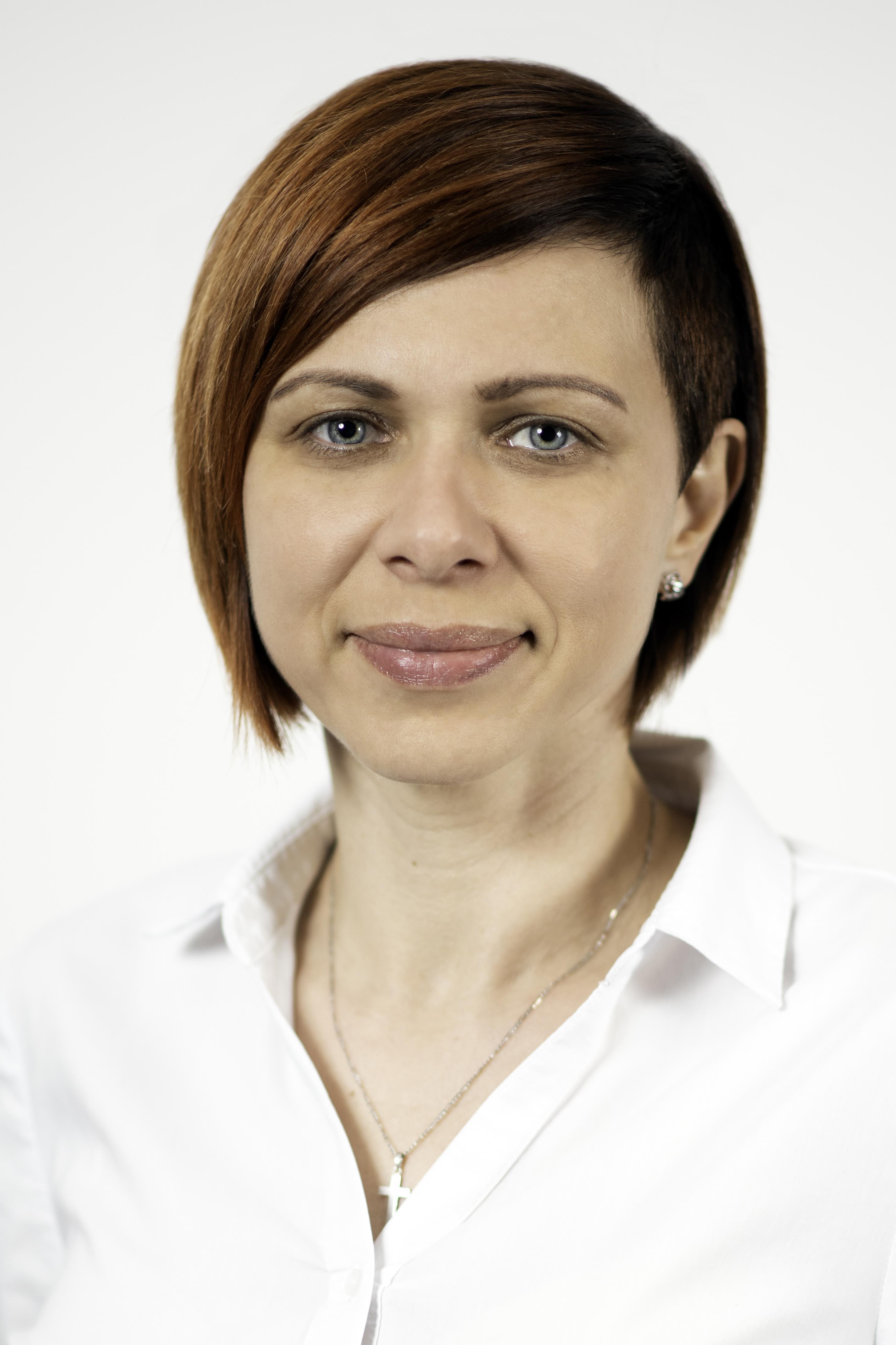Šuteková, Miriam