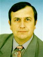 Ambróš, Ladislav