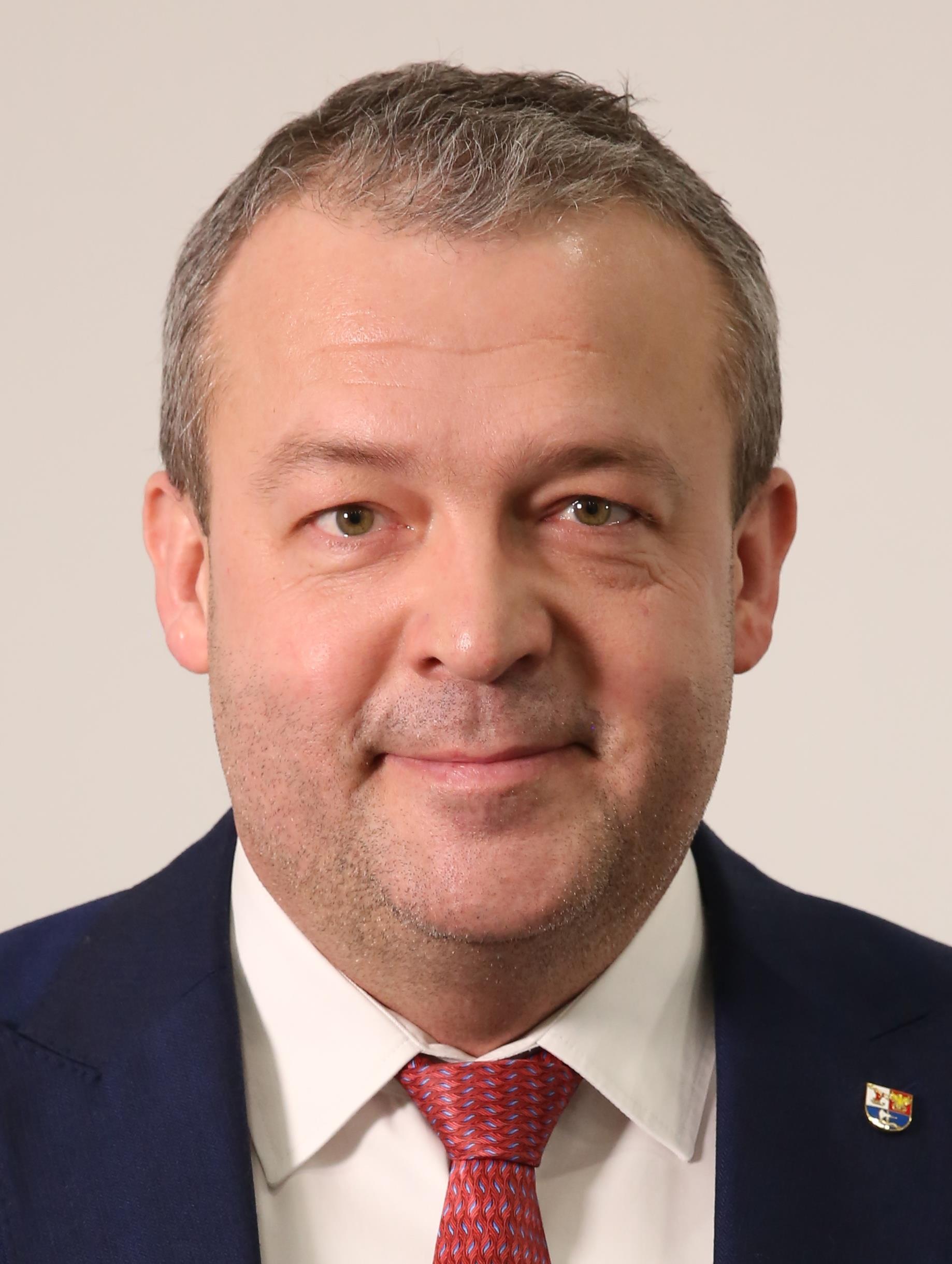 Baška, Jaroslav