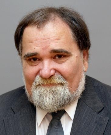 Číž, Miroslav