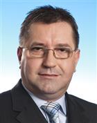 Horváth, Zoltán