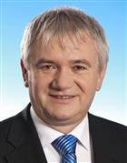 Janiš, Stanislav