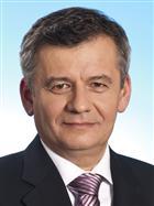 Kubovič, Pavol