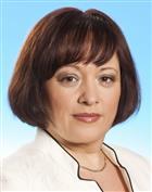 Tkáčová, Jarmila