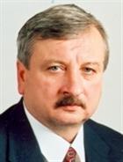 Miklós, László