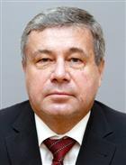 Mikolaj, Ján