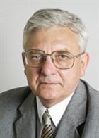 Duray, Miklós