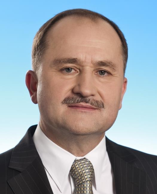 Galbavý, Tomáš