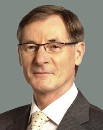 Hrušovský, Pavol
