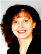 Angelovičová, Mária