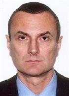 Kropilák, Stanislav