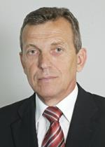 Jureňa, Miroslav