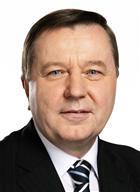 Kubánek, Stanislav