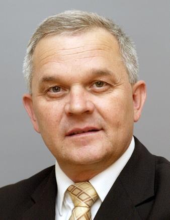 Martinák, Ľuboš