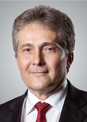 Petrák, Ľubomír