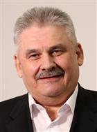 Richter, Ján