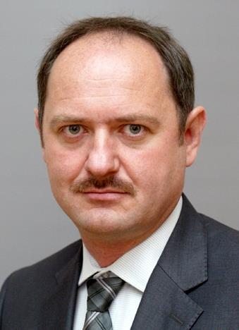 Simon, Zsolt