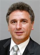 Bublavý, Dušan
