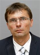 Galko, Ľubomír