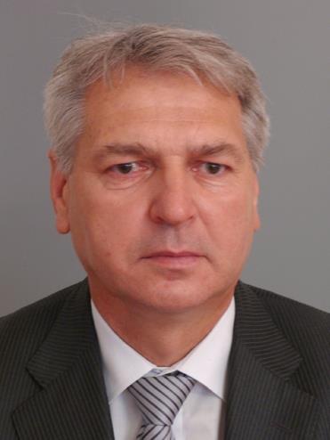 Hudacký, Ján