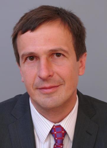 Marcinčin, Anton