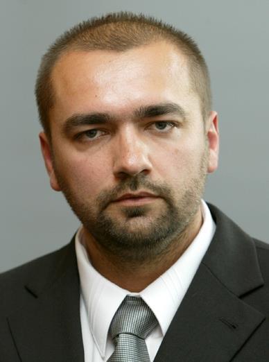 Suja, Jaroslav