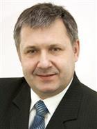 Andreánsky, Ladislav