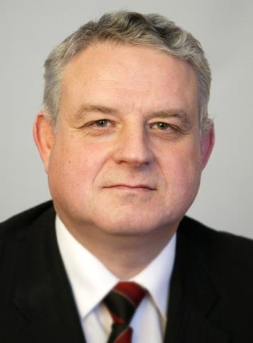 Bagačka, Michal