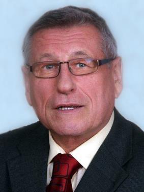 Daniš, Zoltán