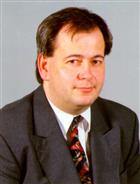 Bajan, Vladimír