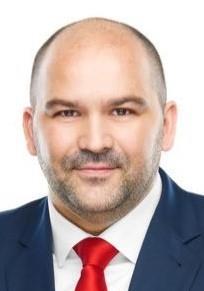 Pčolinský, Peter