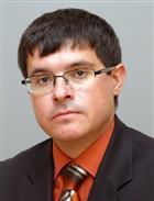 Muránsky, Peter