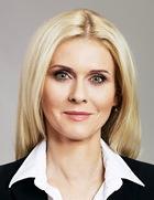 Jankovská, Monika