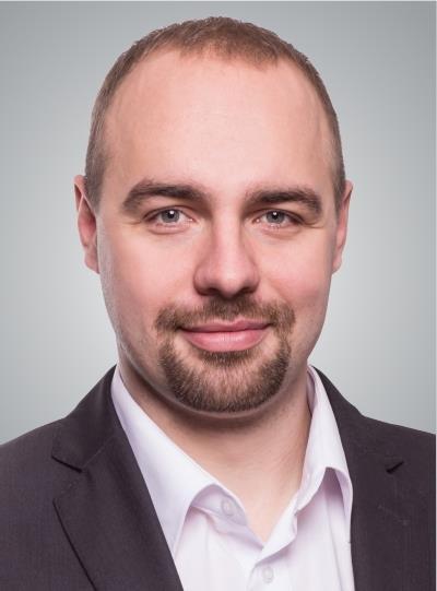 Medvecký, Andrej