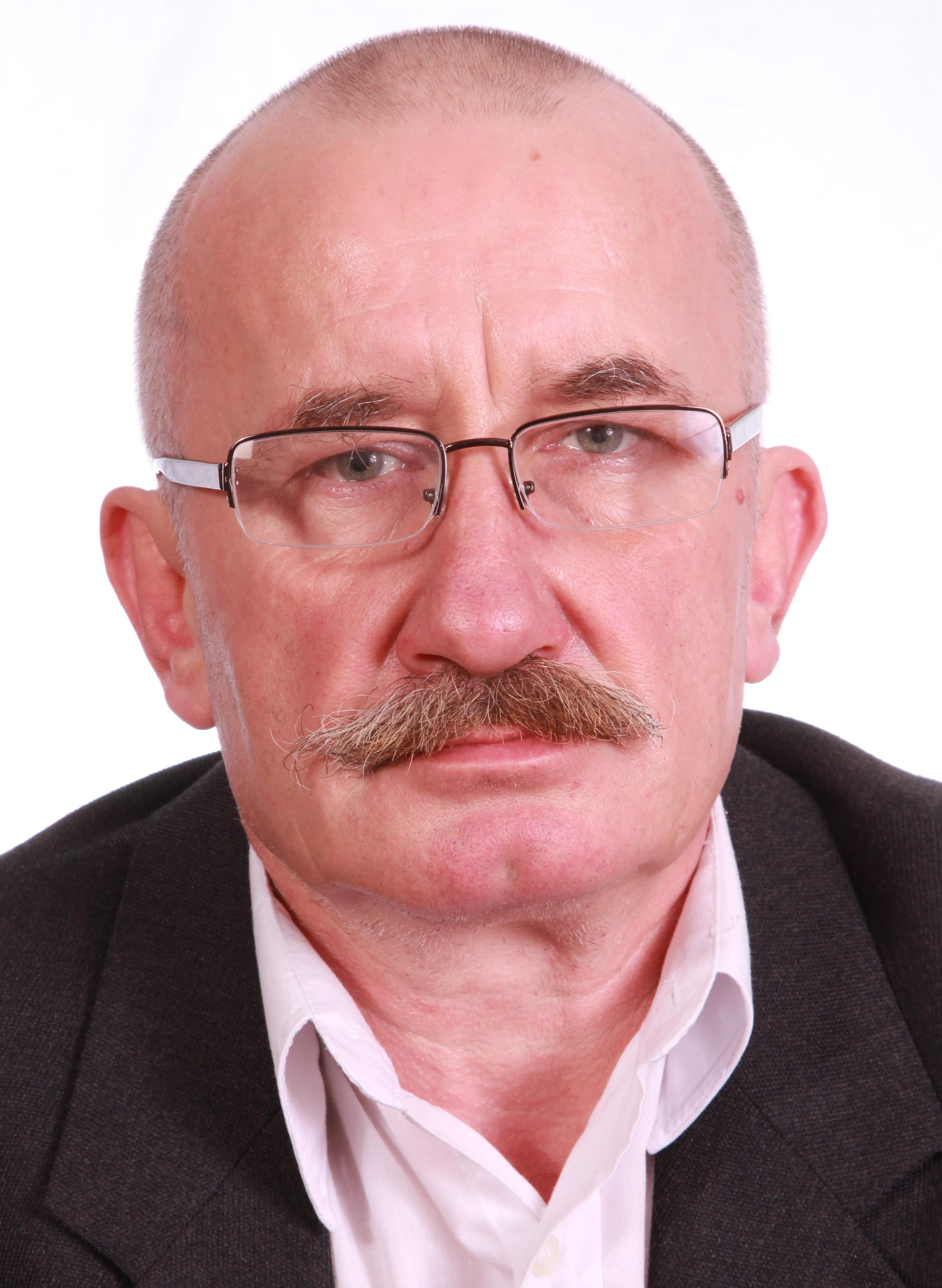 Mizík, Stanislav