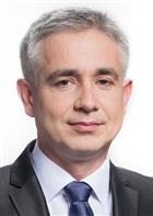 Mitterpák, Marek