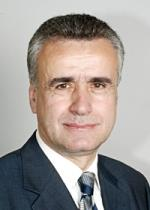 Palko, Vladimír