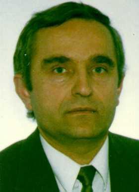 Petrák, Ferdinand